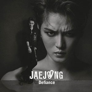 ジェジュン/Defiance<CD+DVD>(初回生産限定盤A)20181024|wondergoo