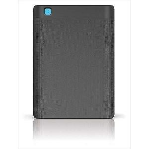 ◆◆Kobo Aura Edition 2(ブラック)<電子書籍リーダー>N236-KJ-BK-S-EP|wondergoo|02