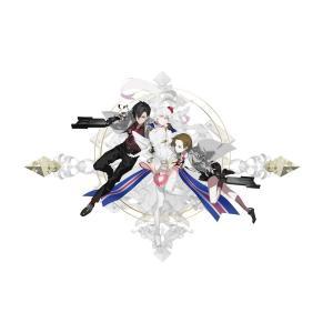Caligula Overdose/カリギュラ オーバードーズ<PS4>20180517|wondergoo