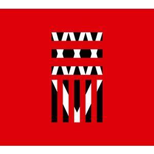 ONE OK ROCK/35xxxv<CD+DVD>(初回盤/数量限定)20150211|wondergoo