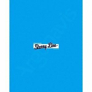 ◆◆<お取り寄せ商品>【オリジナル&先着特典付】Argonavis/Starry Line<CD+Blu-ray>(生産限定盤)[Z-9432・9433・9485]20200812|wondergoo