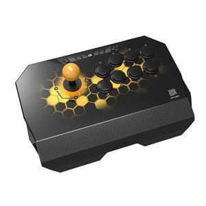 ◆◆Qanba Drone アーケードジョイスティック(クァンバ ドローン)<PS4><PS3><部品>20180201|wondergoo
