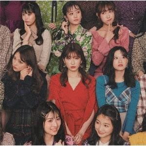 【オリジナル特典付】NMB48/恋なんかNo thank you!<CD+DVD>(Type-C初回仕様限定盤)[Z-10007]20201118|wondergoo