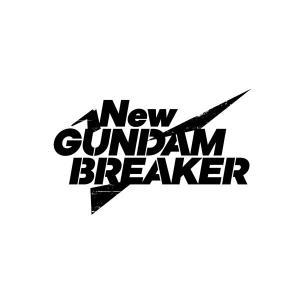 New ガンダムブレイカー プレミアムエディション<PS4>20180621|wondergoo