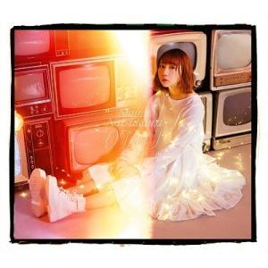 夏川椎菜/ログライン<CD+DVD>(初回生産限定盤)20190417|wondergoo