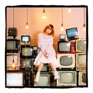 夏川椎菜/ログライン<CD>(通常盤)20190417|wondergoo