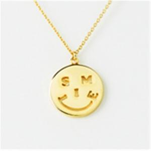 ◆◆Smileあなたの笑顔が、私のよろこび4580402920107 wondergoo