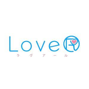 【オリ特付】LoveR<PS4>[Z-7704・7705・8009]20190314|wondergoo