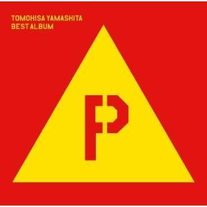 ■特典終了■山下智久/YAMA−P<CD+DVD>(初回限定盤A)20160127 wondergoo