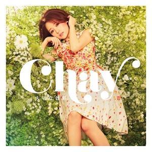 chay/大切な色彩<CD>20190424|wondergoo