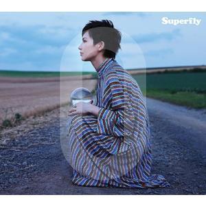 Superfly/0<CD+DVD>(初回限定盤B(DVD))20200115|wondergoo