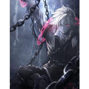 【オリ特付】英雄伝説 閃の軌跡IV -THE END OF SAGA- 永久保存版<PS4>[Z-7450]20180927|wondergoo