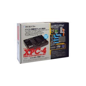 ◆◆XPC-4 N/マイコンソフト<部品> wondergoo