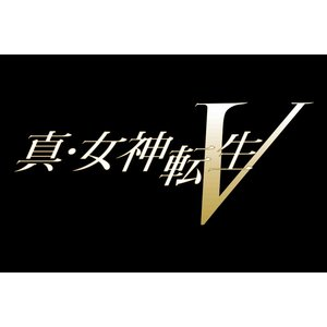【オリ特付】真・女神転生V 禁断のナホビノBOX<Switch>[Z-11843・11844・118...