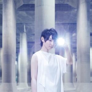 家入レオ/WE<CD+DVD>(初回限定盤)20160706|wondergoo