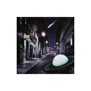 【オリジナル特典付】BUCK-TICK/No 0<CD>(通常盤)[Z-7163]20180314|wondergoo