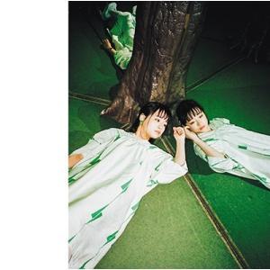 大原櫻子/タイトル未定<CD+DVD>(初回限定盤A)20180425|wondergoo