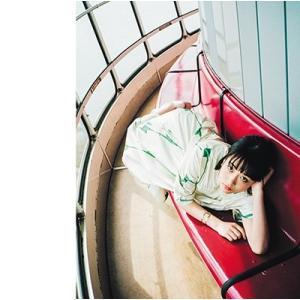 大原櫻子/タイトル未定<CD+DVD>(初回限定盤B)20180425|wondergoo