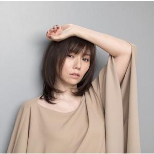 【オリジナル特典付】柴田 淳/ブライニクル<CD>(通常盤)[Z-7742]20181031|wondergoo