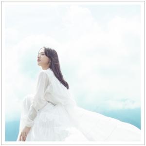 【先着特典付】清原果耶/今とあの頃の僕ら<CD>(通常盤)[Z-9756]20200902|wondergoo