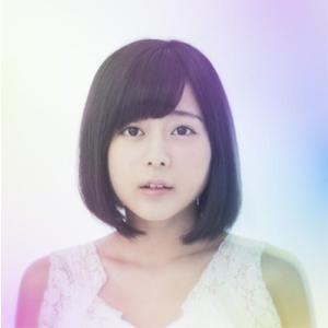 水瀬いのり/夢のつぼみ<CD>20151202|wondergoo