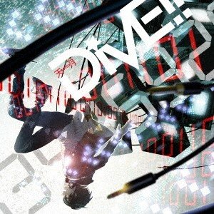 天月-あまつき-/DiVE!!<CD+DVD>(初回限定盤)20161214|wondergoo