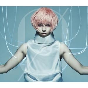 【オリジナル特典付】蒼井翔太/0<CD+Blu-ray>(Blu-ray盤)[Z-6643・6644]20171011|wondergoo