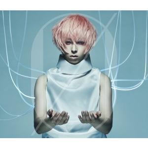 【オリジナル特典付】蒼井翔太/0<CD+DVD>(DVD盤)[Z-6643・6644]20171011|wondergoo
