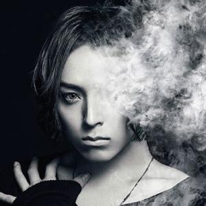 【オリジナル特典付】蒼井翔太/Eclipse<CD+DVD>(初回限定盤)[Z-7133]20180509|wondergoo