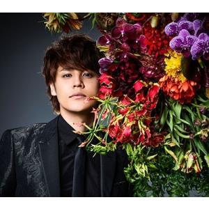 宮野真守/MAMORU MIYANO presents M&M THE BEST<2CD>(通常盤)20180608 wondergoo