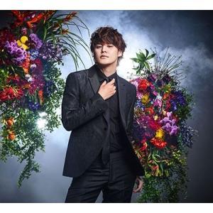 宮野真守/MAMORU MIYANO presents M&M THE BEST<2CD+DVD>(初回限定盤)20180608 wondergoo