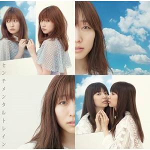 【新星堂オリジナル特典付】AKB48/タイトル未定<CD+DVD>(Type I(仮)通常盤)[Z-7447]20180919|wondergoo