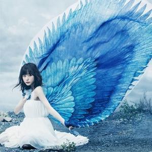 【オリジナル特典付】水瀬いのり/TRUST IN ETERNITY<CD>[Z-7654]20181017|wondergoo