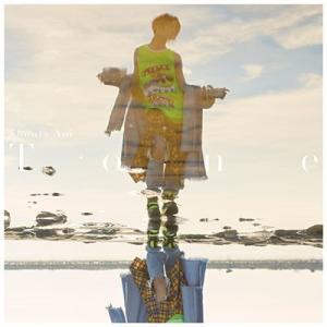 蒼井翔太/Tone<CD>(通常盤)20190410|wondergoo