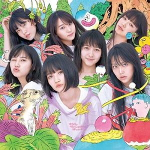 【新星堂オリジナル特典】AKB48/サステナブル<CD+DVD>(TypeA通常盤)[Z-8517]20190918|wondergoo