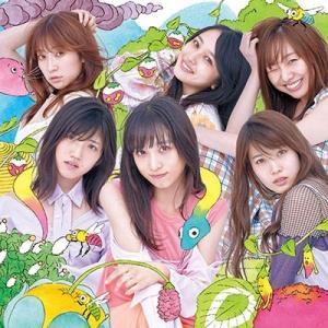 【新星堂オリジナル特典】AKB48/サステナブル<CD+DVD>(TypeB通常盤)[Z-8517]20190918|wondergoo