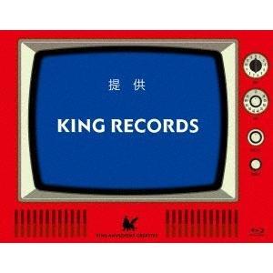 上坂すみれ/上坂すみれのヤバい○○ Blu-rayBOX<3Blu-ray>20170906|wondergoo
