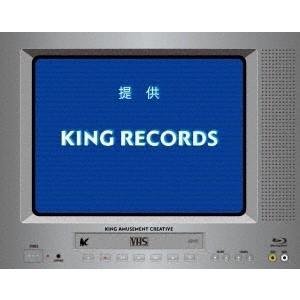 上坂すみれ/上坂すみれのヤバい○○TVスペシャル<Blu-ray>20190306|wondergoo
