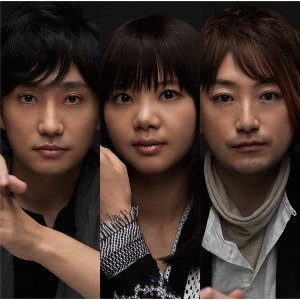 いきものがかり/ラブとピース!/夢題〜遠くへ〜<CD>(初回仕様限定盤)20151103|wondergoo