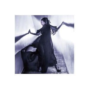 MISIA/白い季節/桜ひとひら<CD>(初回生産限定盤)20150218|wondergoo