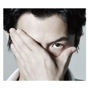 福山雅治/I am a HERO<CD+グッズ>(初回限定)20150819|wondergoo