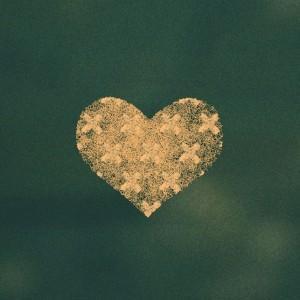 ■特典終了■米津玄師/Bremen<CD>(通常盤)20151007|wondergoo