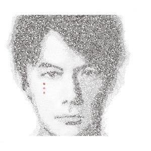 福山雅治/福の音<3CD+Blu-ray+スペシャルタオル>(完全初回生産限定盤)20151223|wondergoo