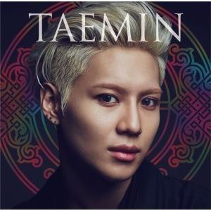 【先着特典付】テミン(SHINee)/さよならひとり<CD>(通常盤)[Z-5213]20160727|wondergoo