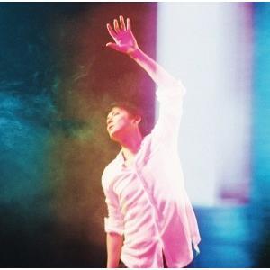 【先着特典付】福山雅治/聖域<CD>(通常盤)[Z-6623]20170913|wondergoo