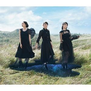 【先着特典付】Perfume/無限未来<CD+DVD>(初回限定盤)[Z-7092]20180314 wondergoo