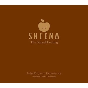 椎名林檎/The Sexual Healing Total Orgasm Experience<Blu-ray>20191211 wondergoo