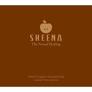椎名林檎/The Sexual Healing Total Orgasm Experience<DVD>20191211 wondergoo