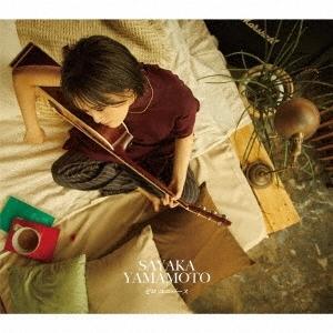 【先着特典付】山本彩/タイトル未定<CD+DVD>(初回限定盤)[Z-9645]20201028|wondergoo