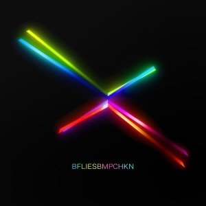 ◆◆■特典終了■BUMP OF CHICKEN/Butterflies<CD>(通常盤)20160210|wondergoo